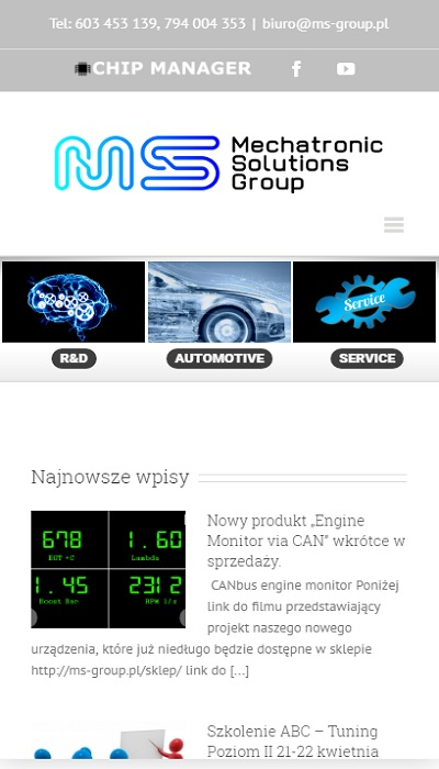 ms-group.pl