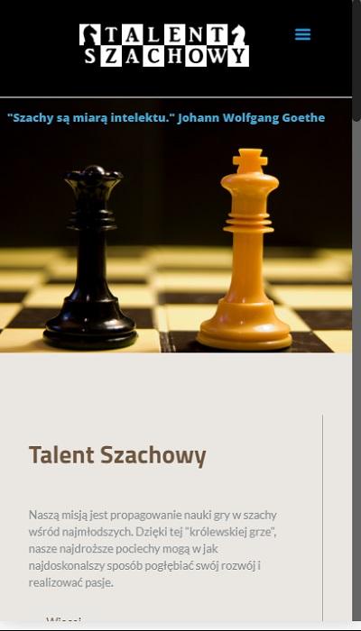 talentszachowy.pl
