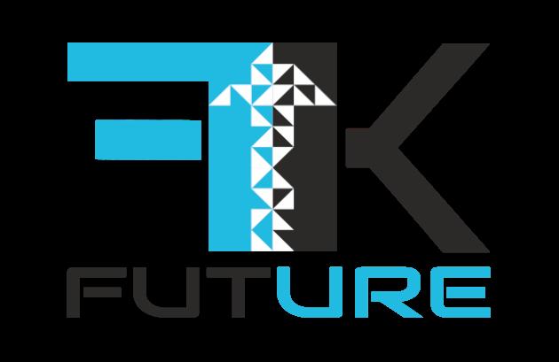 FK FUTURE - Twój Parner w biznesie