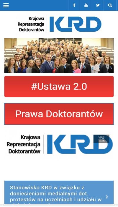 krd.edu.pl