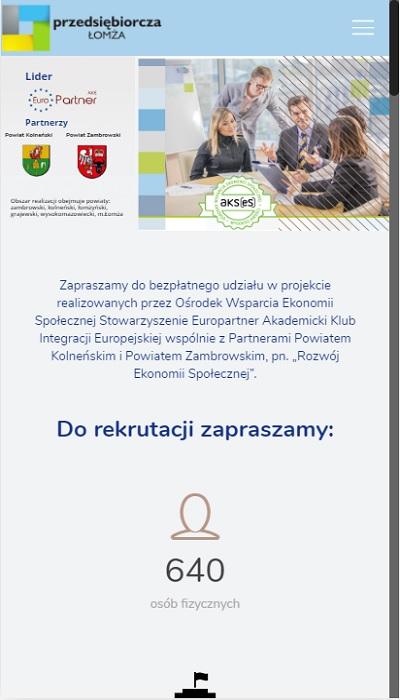 przedsiebiorczalomza.pl